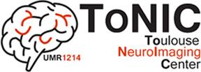 Logo ToNIC Inserm