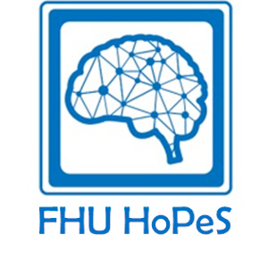 Logo FHU HoPeS
