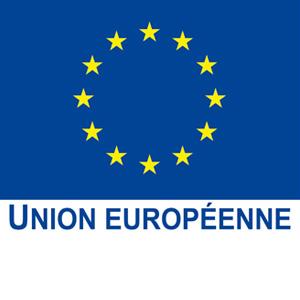 Logo Union Europénné