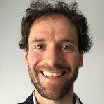 https://tonic.inserm.fr/wp-content/uploads/2019/09/Antoine-YRONDI-MCU-PH-150x150.jpg
