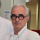 https://tonic.inserm.fr/wp-content/uploads/2019/09/Jean-Francois-ALBUCHET-PH.jpg