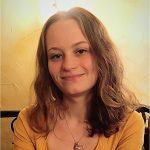 https://tonic.inserm.fr/wp-content/uploads/2019/09/Mathilde-BOUSSAC-DOCTORANTE-150x150.jpg