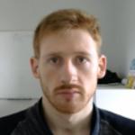 https://tonic.inserm.fr/wp-content/uploads/2019/09/Maxime_Fauvet.jpg