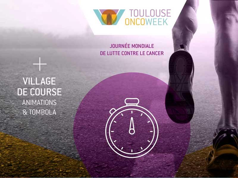 ToulouseOncoWeek
