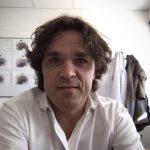 https://tonic.inserm.fr/wp-content/uploads/2021/04/Photo-EVery-1-150x150.jpeg